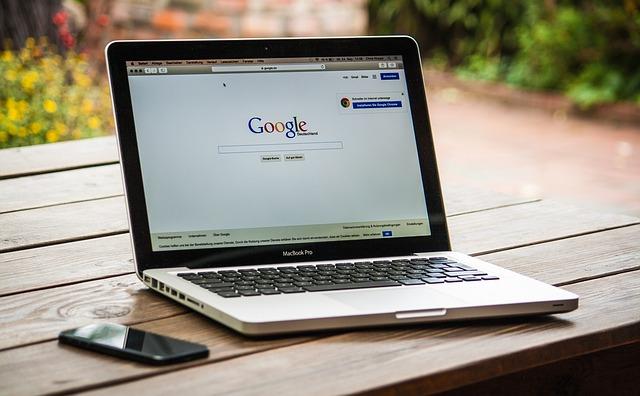 Öffentlichkeitsarbeit | © pixabay.com CC0